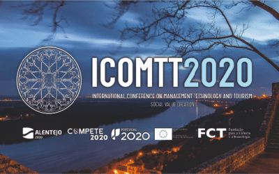 Call for Papers released for the 1st ICOMTT