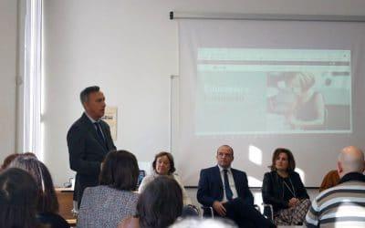CIEQV participou em eventos dedicados à Investigação e à Tecnologia