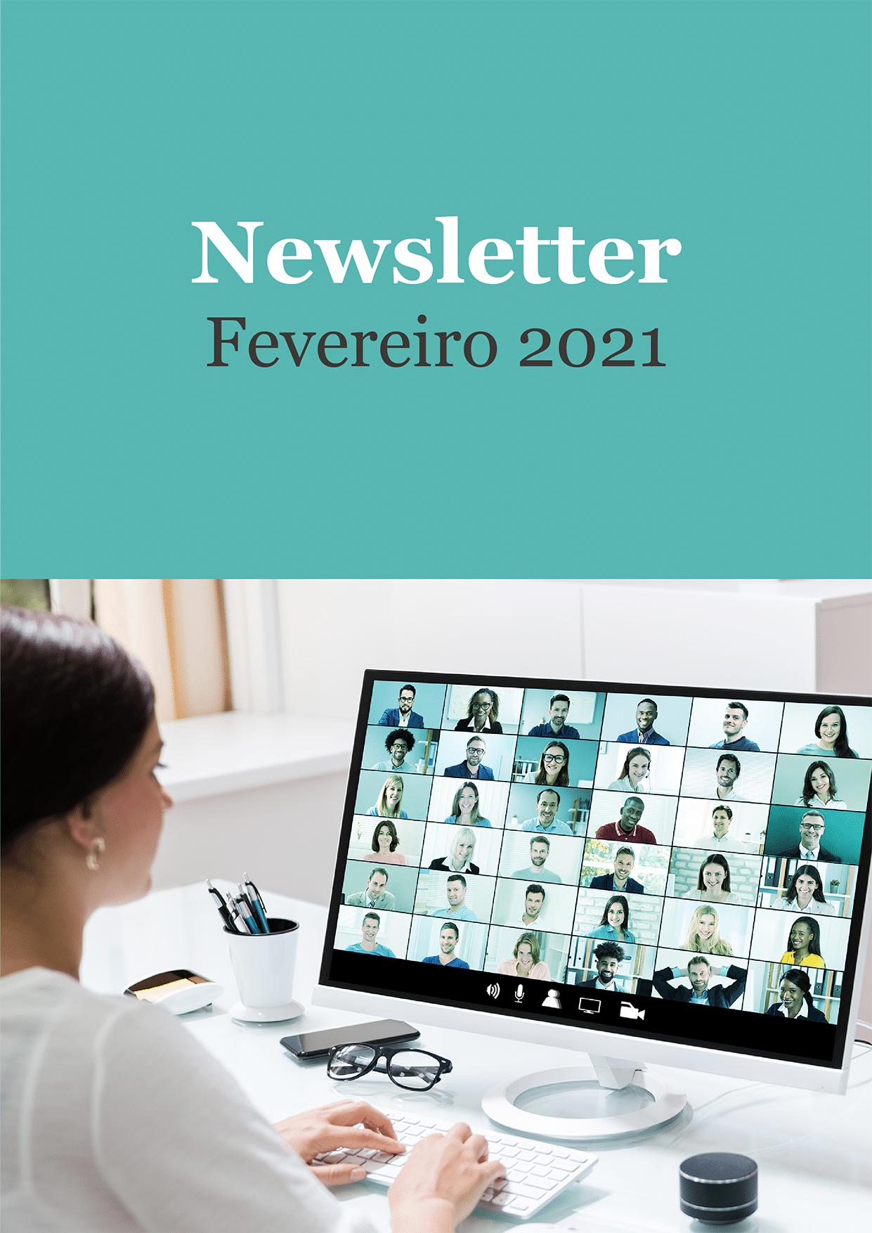 Newsletter 06