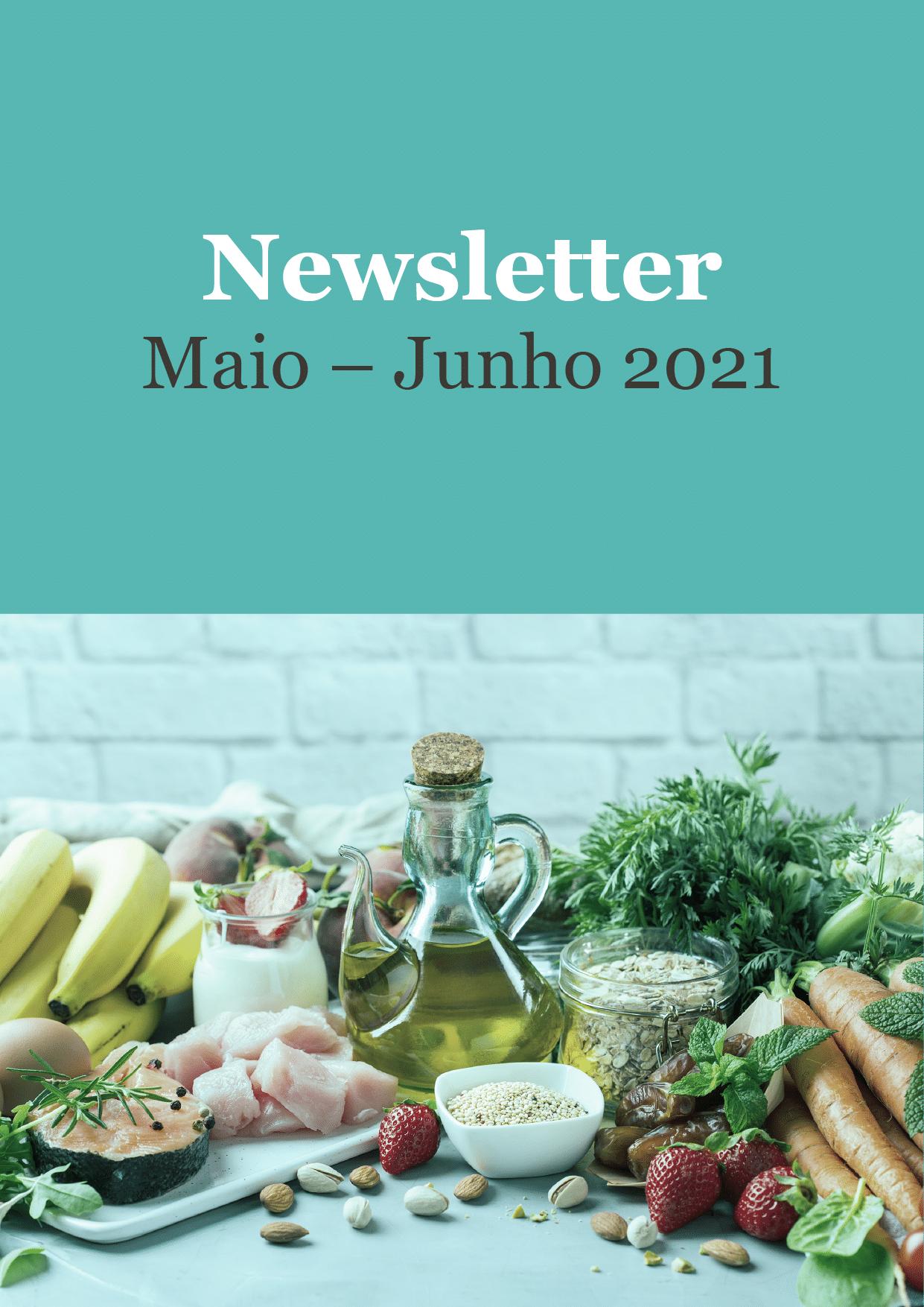 Newsletter 09-10
